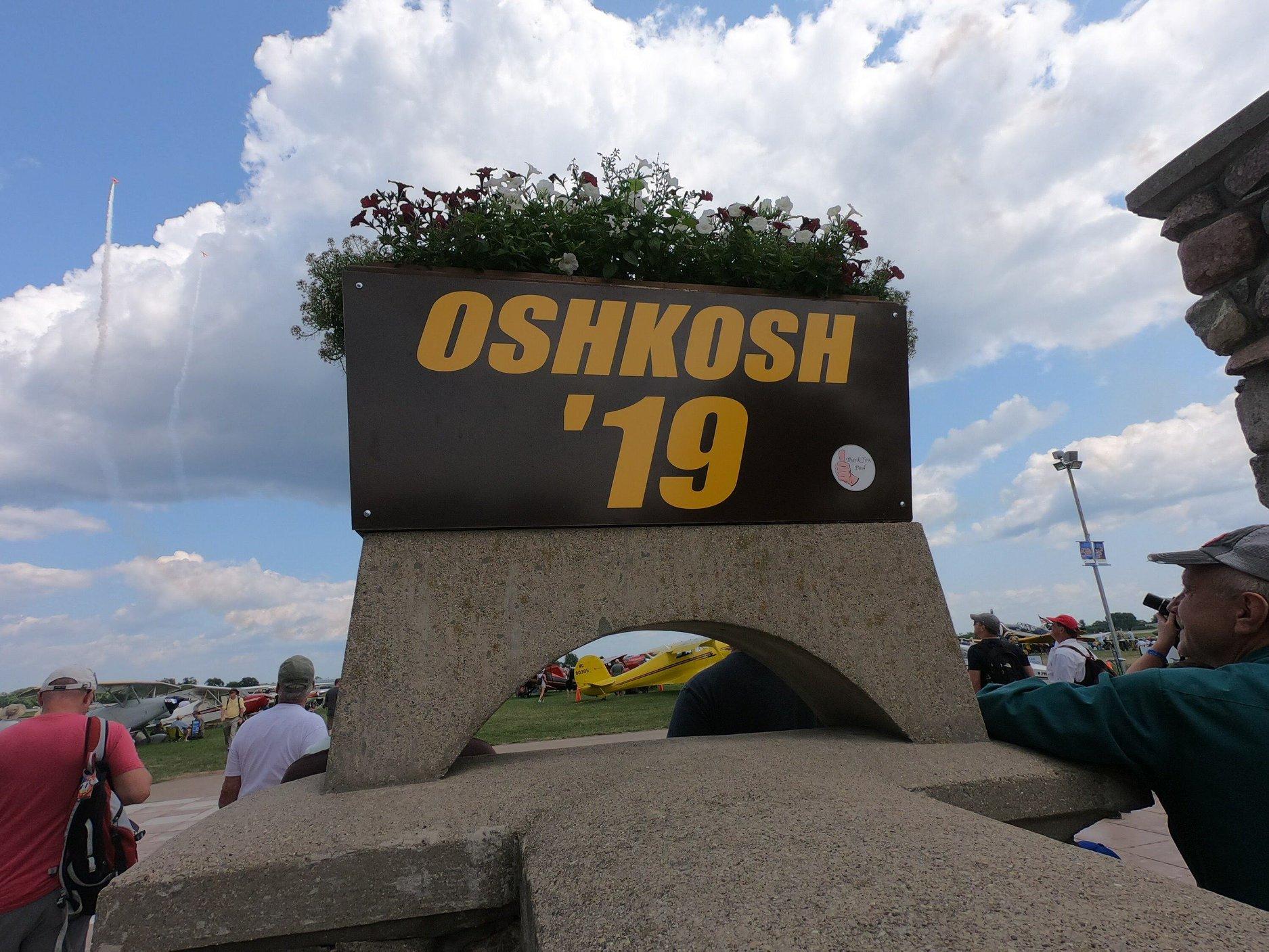 oshkosh-19